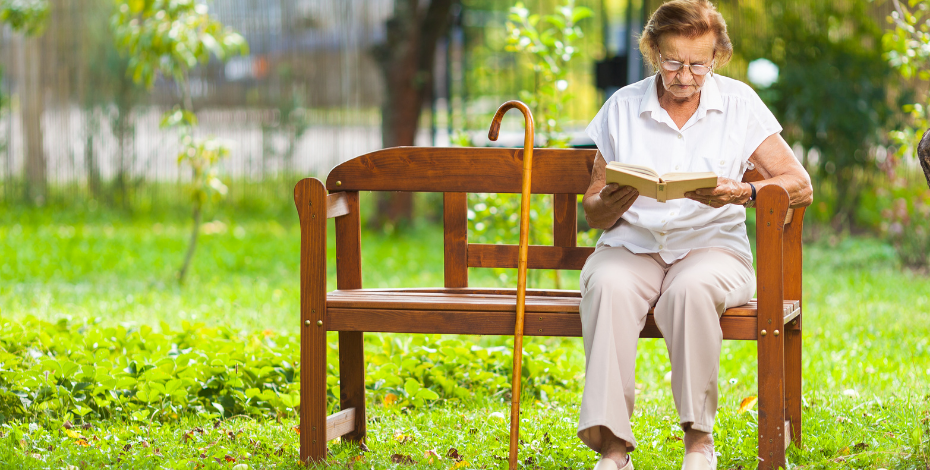 National Aged Care Alliance identify immediate priorities on aged care reform for upcoming budget