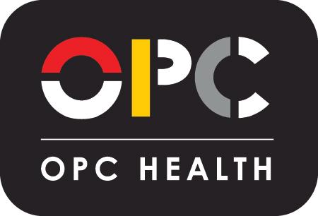 OPC Health