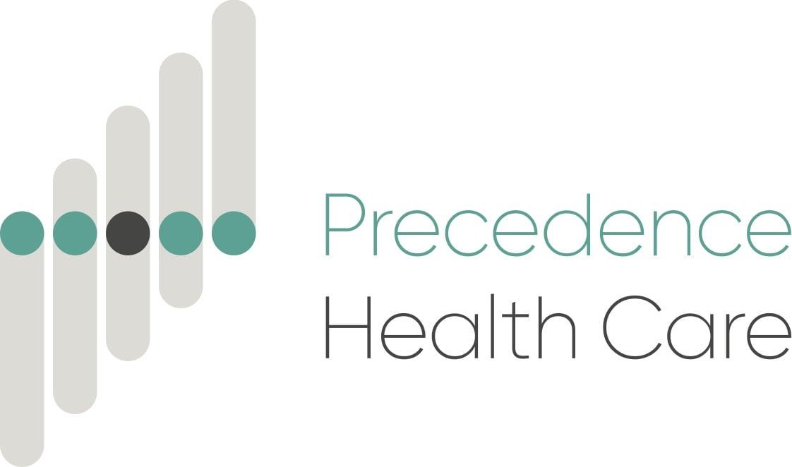Precedence Health Care